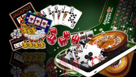 juegos de casino, movil, dinero